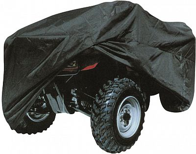Booster-BAsic-2-cover-ATV