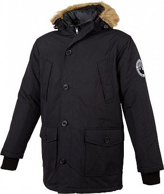 Booster-City-Tech-chaqueta-impermeable-textil