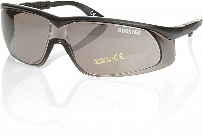 booster-dongola-sunglasses