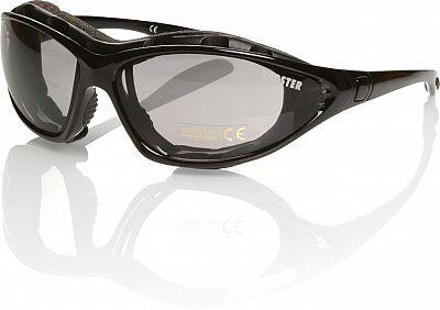 Booster Tora Sonnenbrille Schwarz 4KS5cGuiB