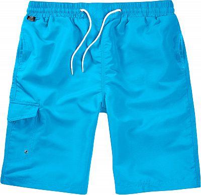 Brandit-9153-shorts-de-bano