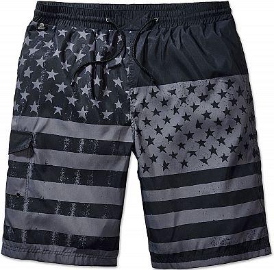 Brandit-9153-Flag-shorts-de-bano