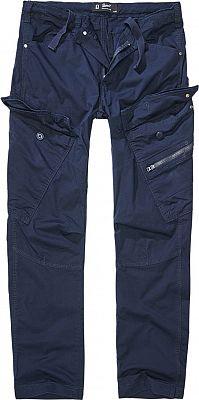 Brandit-Adven-pantalones-del-cargo