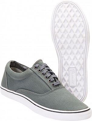 Brandit-Bayside-zapatos