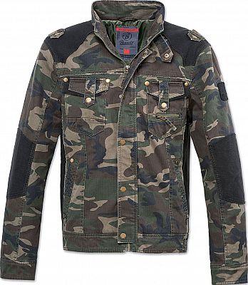 Brandit-Blake-Chaqueta-Textil