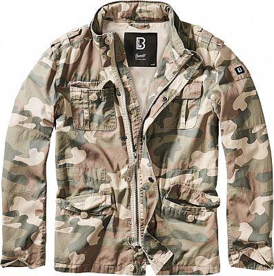 Brandit-Britannia-Chaqueta-Textil