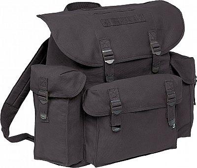 Brandit-BW-backpack