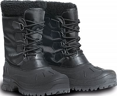 Brandit-Highland-weather-extreme-botas