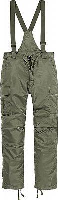 Brandit-Next-Generation-Thermo-pantalones-del-cargo