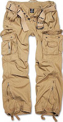 Image of Brandit Royal Vintage, cargo pants