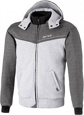 Büse 11495, chaqueta impermeable textil