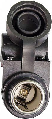 Motoin DK Büse 12 volt socket