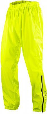Buese-131308-pantalones-de-lluvia