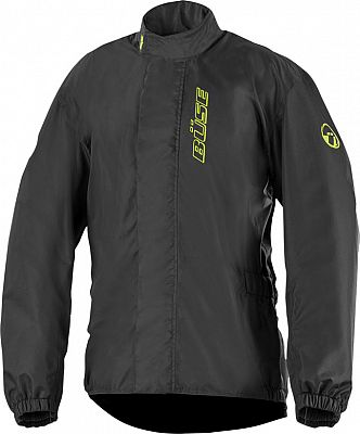 Büse 135100, chaqueta de lluvia