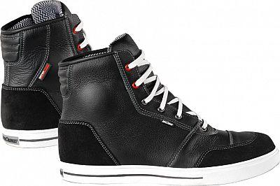 ba-b51-shoes