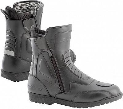 ba-b80-evo-boots-waterproof