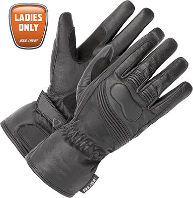 buese-ciara-gloves-girls