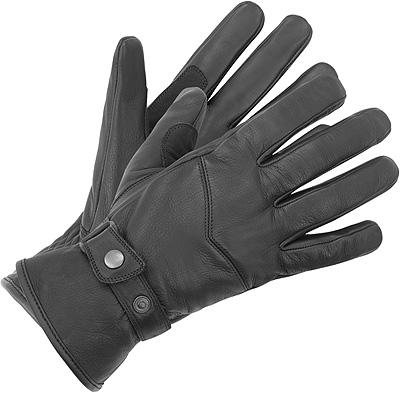 buese-classic-glove