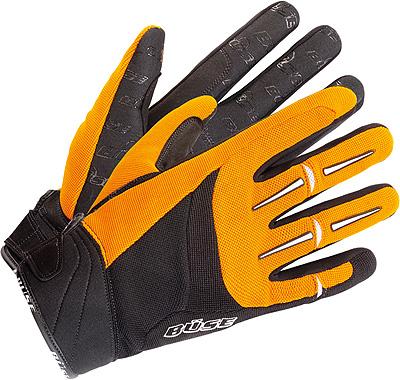 buese-g-mx-evo-glove