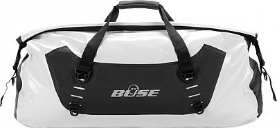 Büse 908210, bolsa de equipo