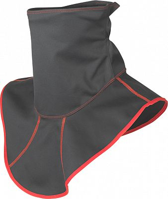 ba-neck-warmer-windproof