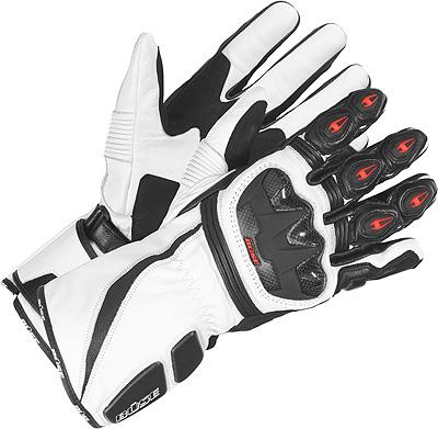 buese-imola-glove