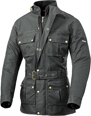 buese-manchester-jacket