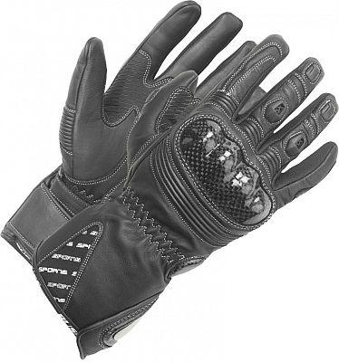 Buese-Misano-guantes