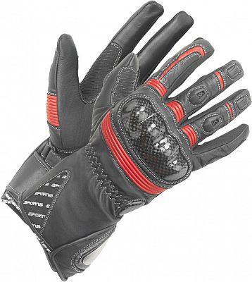 Buese-Misano-mujeres-de-guantes