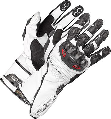 buese-motegi-glove