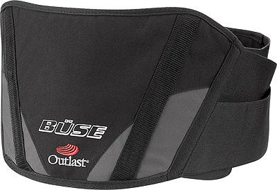 buese-outlast-kidney-belt