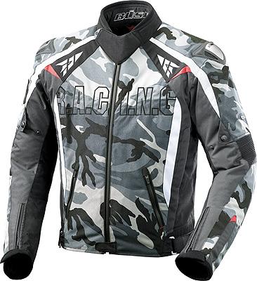 buese-racing-jacket