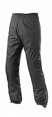 Buese-134500-pantalones-de-lluvia