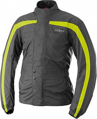 Buese-13230-chaqueta-de-lluvia