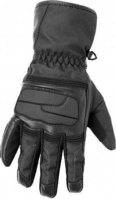 Büse Runner, gloves waterproof
