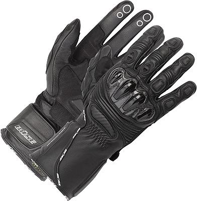 buese-sepang-glove