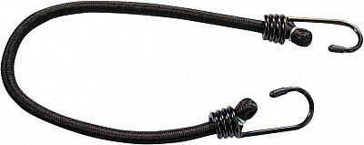 Motoin DK Büse 9013, rubber strap