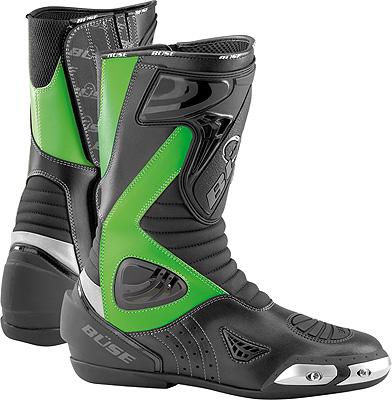 buese-sport-boot