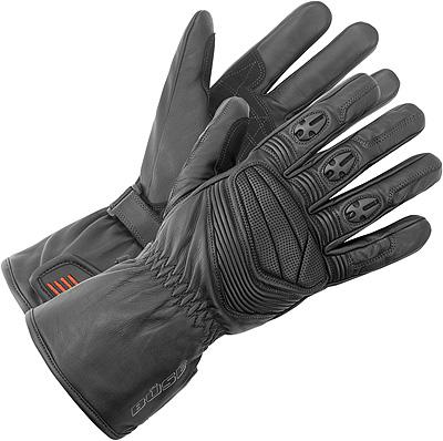 buese-sporty-glove