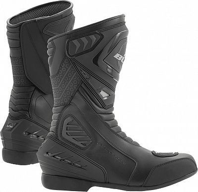 Buese Toursport Evo, boots