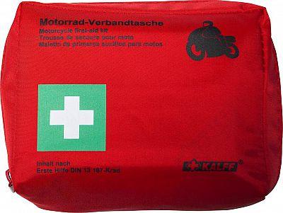 Buese-first-aid-bag