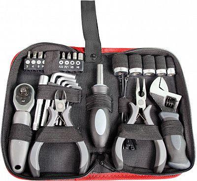 Buese-941410-bolsa-de-herramientas-grande