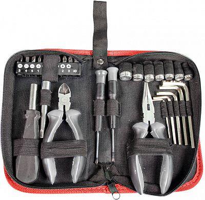Büse 942910, bolsa de herramientas pequeñas