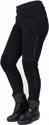 Bull-it SP120 Envy, pantalones textiles mujeres