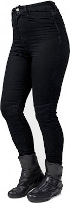 Bull-it-SP120-Lite-Fury-mujeres-de-jeans