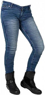Bull-it-SP120-SR6-Ocean-mujeres-de-jeans