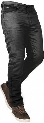 Bull-it-SP120-SR6-Oil-Skin-pantalones-vaqueros