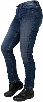 Bull-it-SP120-SR6-Vintage-mujeres-de-jeans