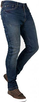 Bull-it-SP120-SR6-Vintage-Slim-jeans
