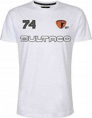 Bultaco-Mercurio-t-shirt